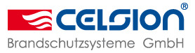 celsion_logo